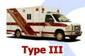 Used Ambulance for Sale